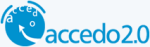 Logo of Accedo2.0 project