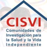 cisvi project logo